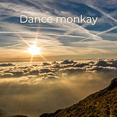 Dance monkay de Dance Monkey