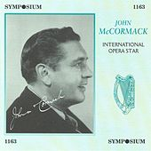 John McCormack, Vol. 1 (1908-1916) by Various Artists
