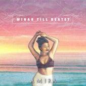 Winar till beatet by Amira