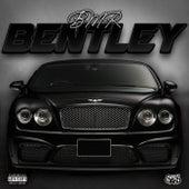 Bentley by BMR