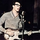 Original Master Hits! (Remastered) de Buddy Holly