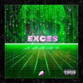 Exces by Peufrap