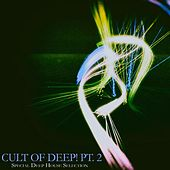Cult of Deep! Pt. 2 by Various Artists