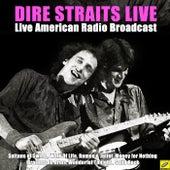 Dire Straits Live (Live) di Dire Straits