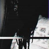 Black Heart by Chip Kip