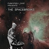The Spacebreaks de Various Artists