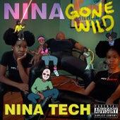 Nina Gone Wild de Nina Tech