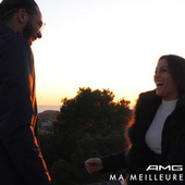 Ma meilleure by AMG
