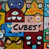 Cubes by Rancid