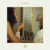 Signs by NoMBe