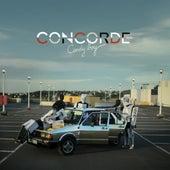 Candy Boy de Concorde