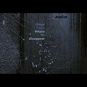 Ghost Trees Where to Disappear by JoyCut