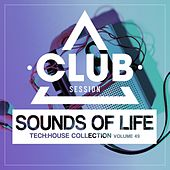 Sounds of Life - Tech:House Collection, Vol. 49 von Various Artists