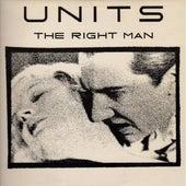 The Right Man de The Units