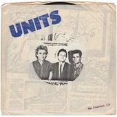Units de The Units