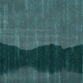 Alone (Instrumental Remix) by Alan Walker