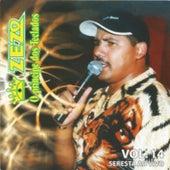 Volume 14 von Zezo