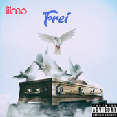 Frei by Lil' Mo