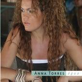 Agua de Anna Torres