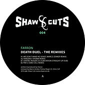Death Duel - The Remixes de Farron