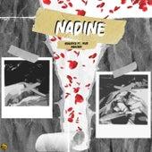 Nadine by Soulstice