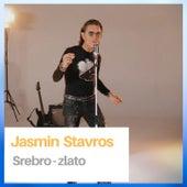 Srebro-zlato by Jasmin Stavros