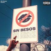 Sin Besos de Beltran3k