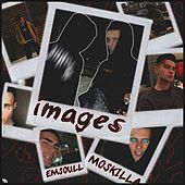 Картинки van EmSoull