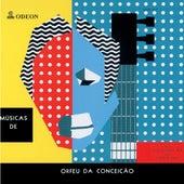 Orfeu Da Conceição by Various Artists