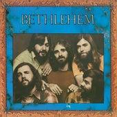 Bethlehem by Bethlehem