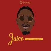 Juice by Ycee
