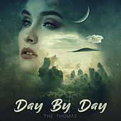 Day by Day by Thomas (4)