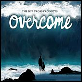 Overcome de The MIT Cross Products