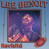 Revisité de Lee Benoit