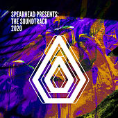 Spearhead Presents: The Soundtrack 2020 de Various Artists