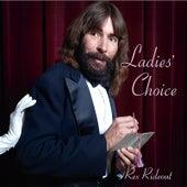 Ladies' Choice by Rex Rideout