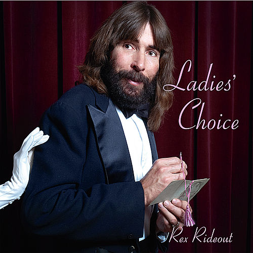 Ladies' Choice by Rex Rideout