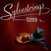 Sylvestrings by Patrick Sylvest