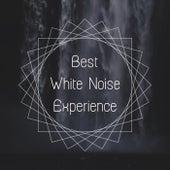 Best White Noise Experience de White Noise