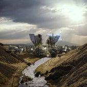 Diamond Heart by Alan Walker