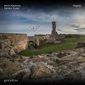 Nograd by Kevin Kastning