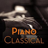 Piano Classical by Various Artists