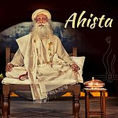 Ahista by Sounds of Isha