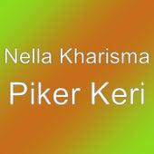 Piker Keri by Nella Kharisma