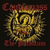 The Pendulum by Candlemass