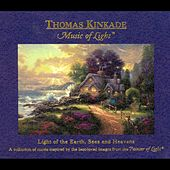 Music Of Light by Various Artists