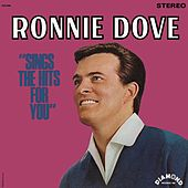 Sings the Hits for You by Ronnie Dove
