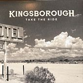 Take the Ride by Kingsborough
