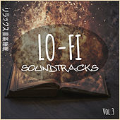 Lo-Fi Soundtracks, Vol.3 de Various Artists