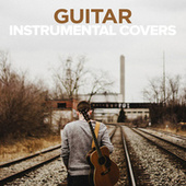 Guitar Instrumental Covers von Eddy Tyler